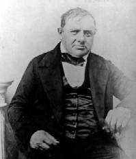 Antonio Fattorini - 1826